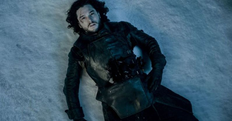 635739312490658383-xxx-game-of-thrones-jon-snow-dead-180-73843568
