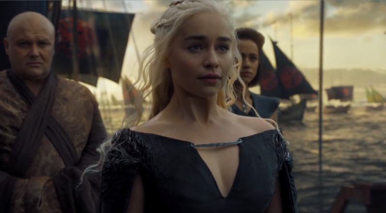 also-is-daenerys-armada-going-straight-to-kings-landing-or-are-they-making-a-pit-stop-in-dorne