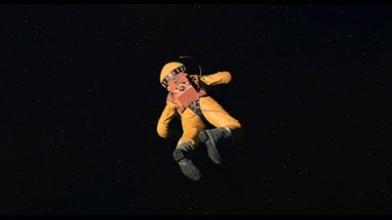 astronaut-drifting-away-1