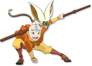 avatar-the-last-airbender-4efe016a180621-300x217