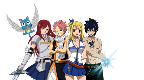 Fairy-Tail-PNG-Free-Download