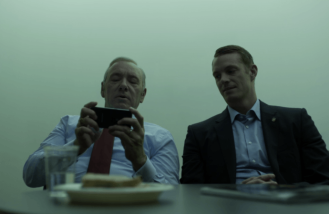 houseofcards-690x450