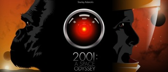 kubrick___a_filmography_by_martinwoutisseth-d3i9ci1