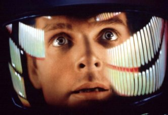 movies-2001-a-space-odyssey-still-keir-dullea