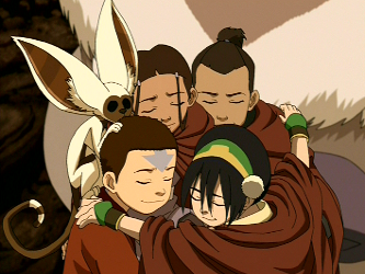 Team_Avatar_group_hug