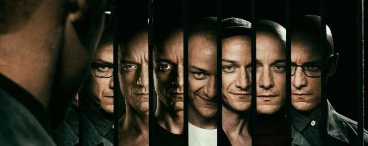 james-mcavoy-in-split