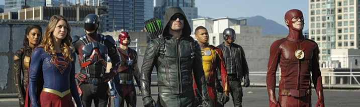 legends-of-tomorrow-season-2-episode-7-recap-heroes1
