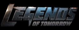 Legends_of_Tomorrow_logo