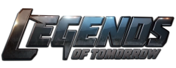 Legends_of_Tomorrow_logo