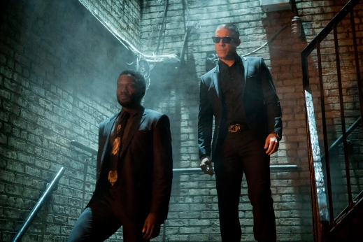luke-cage-theo-rossi
