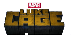 Marvel's_Luke_Cage_-_Transparent_Logo