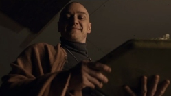 split-movie-james-mcavoy