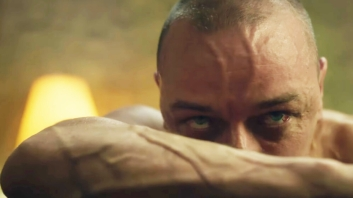 split-movie-reviews-m-night-shyamalan-225844-1280x0
