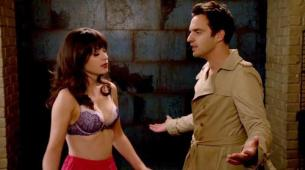 zooey20deschanel20-20new20girl20-20s02e1520-201_3-500