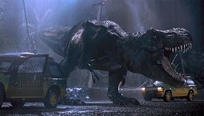 4638295-jurassic-park-t-rex-jeep-attack