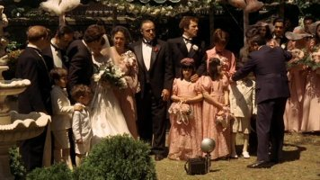 godfatherwedding