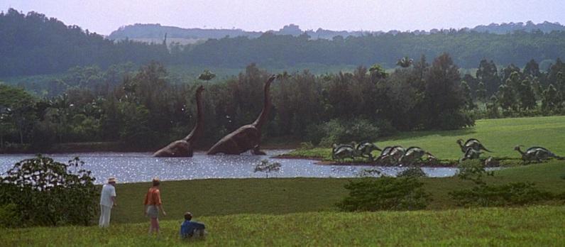 jurassic-park-blu-ray-screenshot-1