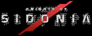 knights-of-sidonia-logo