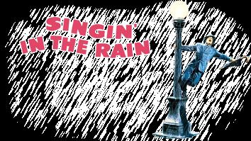 singin-in-the-rain-5148c2db37f6b