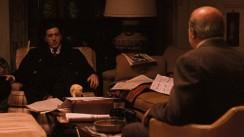 the-godfather-part-ii-1974-720p-blu_ray-x264-_si_nn
