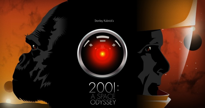 wallpaper.wiki-Download-2001-Space-Odyssey-Wallpaper-Free-PIC-WPD0014614
