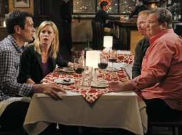 16_modernfamily-w750-h560-2x