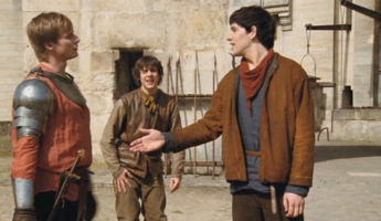 1x01-the-dragon-s-call-merlin-and-arthur-33227682-1280-741