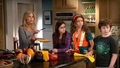 2012-11-29-modern-family