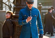 hugo-hugo-movie-28047310-1151-814