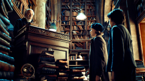 hugo-movie-stills-bookstore-7-reception-1024x576