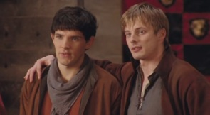 Merlin.2008.S01E03.WS.PDTV.XviD-RiVER[(000030)14-30-14]