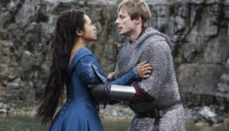 merlin-season-5-episode-9-with-all-my-heart-2