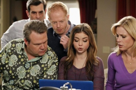 modern-family-season-4-episode-20-flip-flop-07-550x366