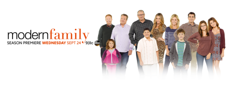 modernfamily_header_nocountdown_03