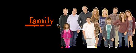 modernfamily_header_nocountdown_03