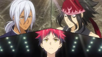 Shokugeki-no-Souma-Season-2-Episode-10-Subtitle-Indonesia