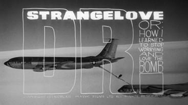 dr_strangelove_t