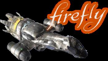 firefly-4fb6dcb728a70