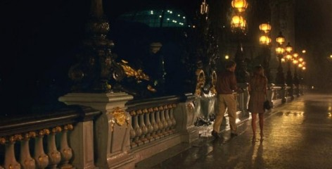 midnight-in-paris-e14054549217043