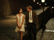 midnight_in_paris_film_64599-1600x1200