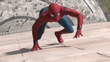 spider-man-homecoming-clip-994989-1280x0