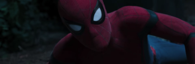 spider-man-homecoming-slice1-600x200