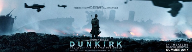 1498507347_dunkirk-poster