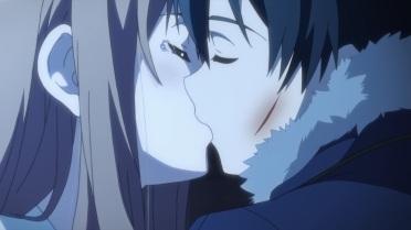 anime-sword-art-online-anime-anime-anime-anime-anime-orange-hair-anime-black-hair-love-anime-anime-scars-wounds-scratches-anime-anime-alfheim-online-anime-long-hair