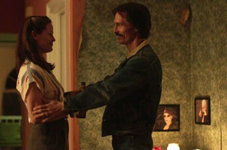 dallas-buyers-club_620x410