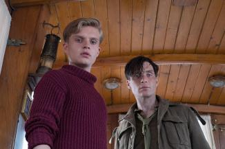 everything-you-need-to-know-about-the-boys-of-dunkirk-body-image-1500544025