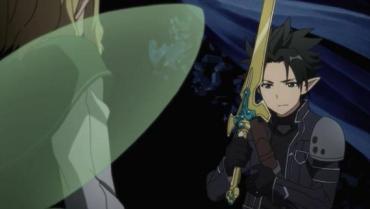 sword-art-online-24-06