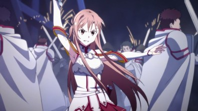 sword-art-online-episode-6-discussion-asuna1