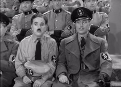 great-dictator-charlie-chaplin-jewish-barber-impersonates-nervous