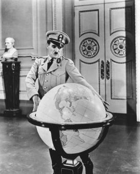 Il_grande_dittatore_mappamondo
